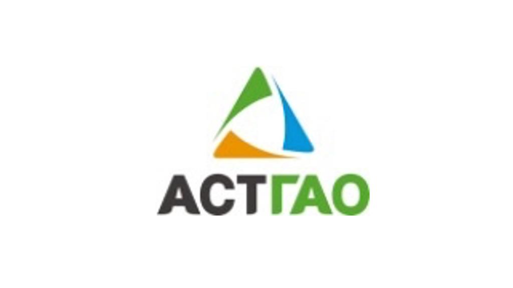 Logo Acttao