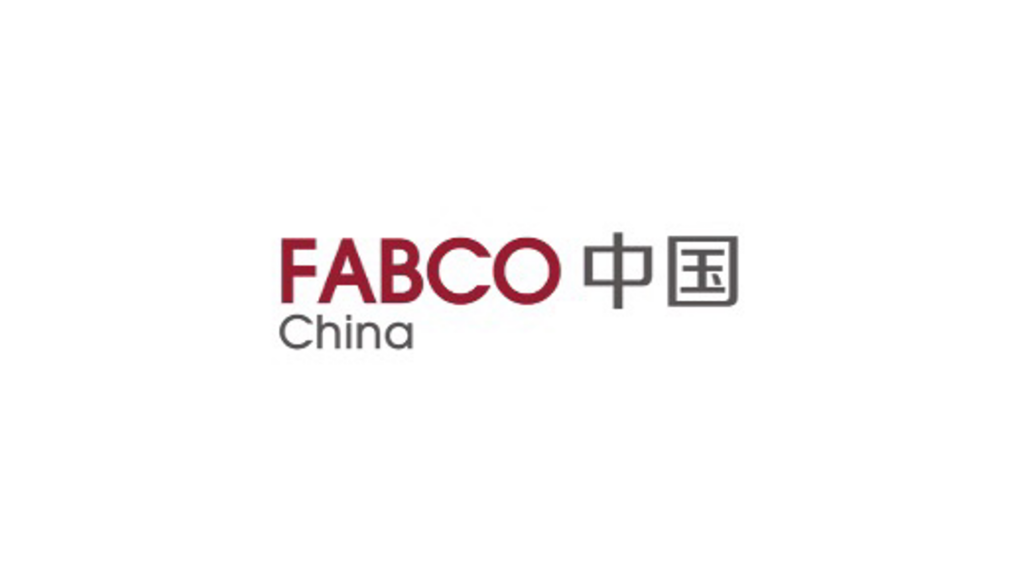 Logo Fabco