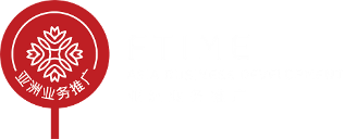 Asia Business Development